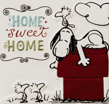 home-sweet-home-ceramic-tile-root-1paj4634_1470_1 (1)